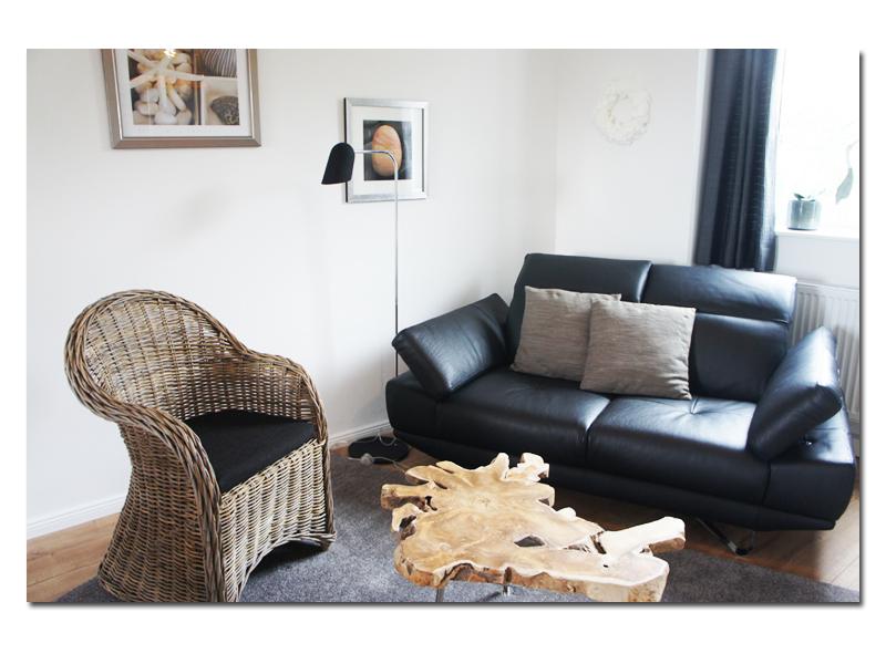 apartment_1690_13