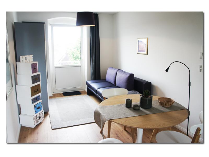 apartment_1690_14