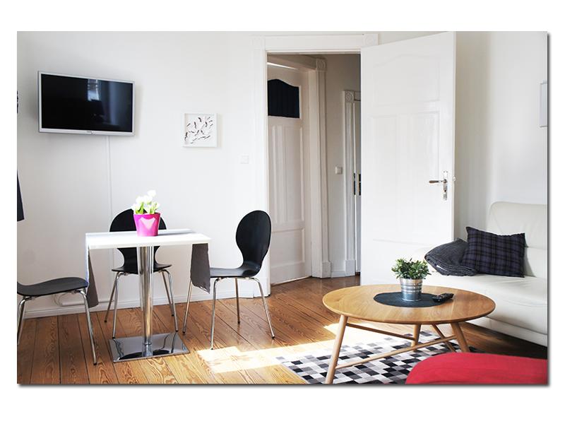 apartment_1690_17