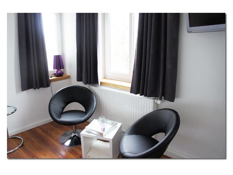 apartment_1690_3