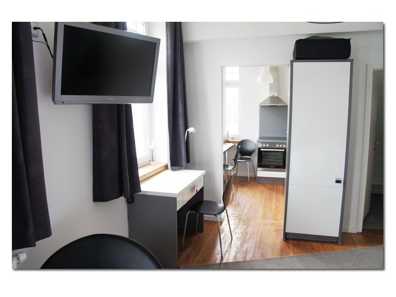 apartment_1690_4