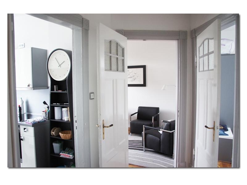 apartment_1690_5