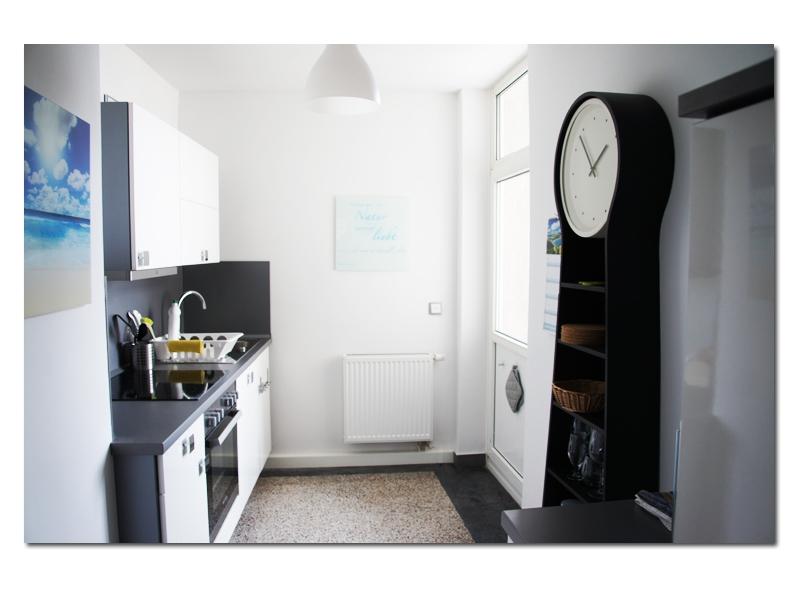 apartment_1690_7