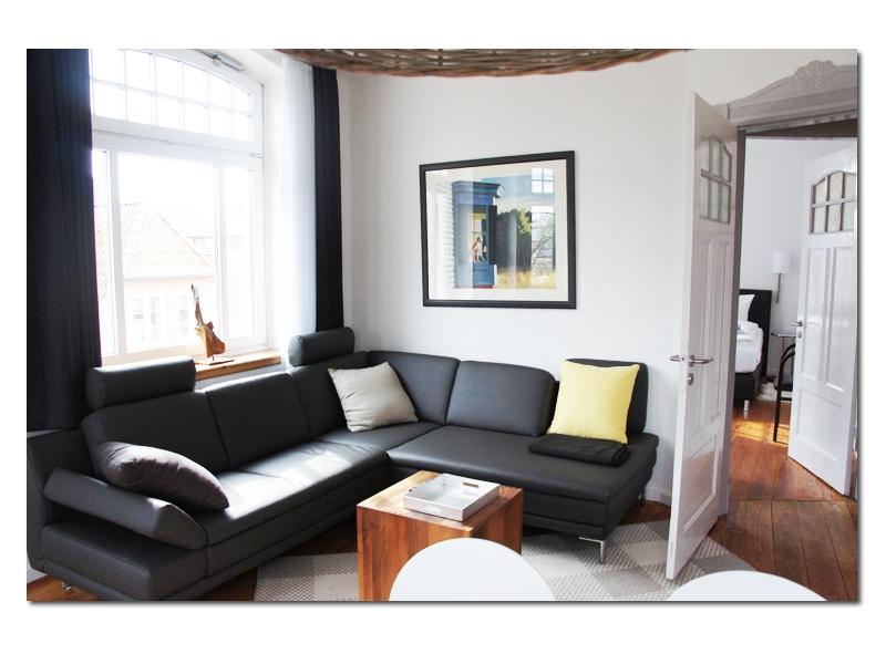 apartment_1690_9