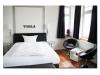 apartment_1690_1