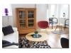 apartment_1690_15