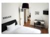 apartment_1690_16