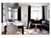 apartment_1690_2
