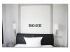 apartment_1690_6