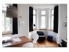 apartment_1690_8